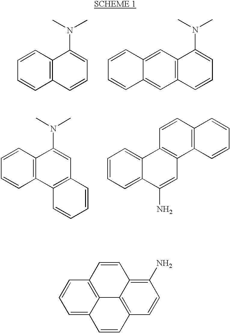 Figure US07250569-20070731-C00002