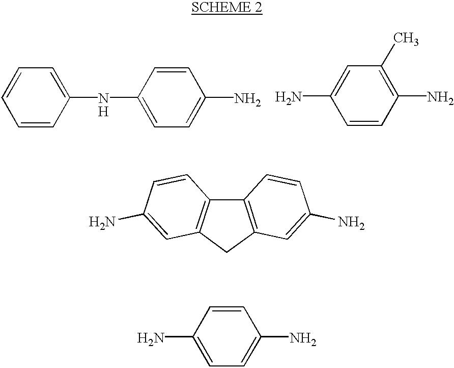 Figure US07250569-20070731-C00003