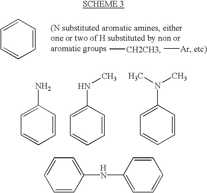 Figure US07250569-20070731-C00004