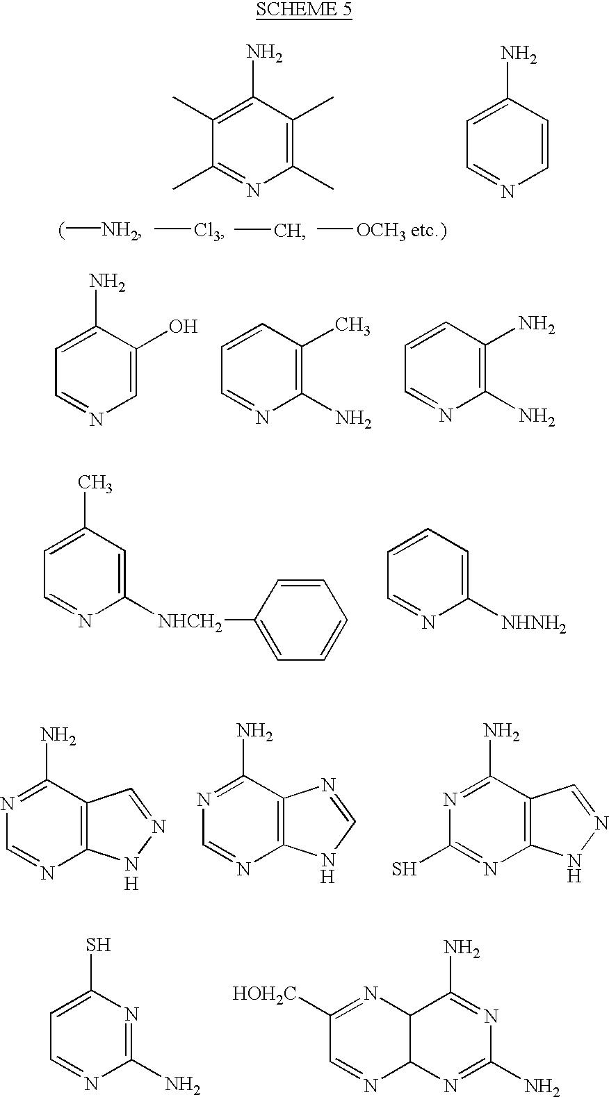 Figure US07250569-20070731-C00006