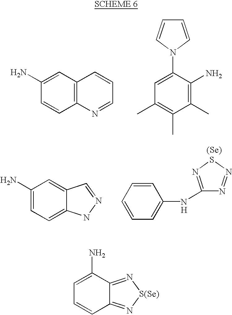Figure US07250569-20070731-C00007
