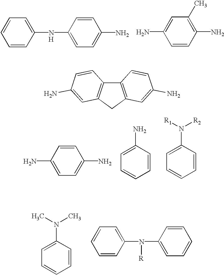 Figure US07250569-20070731-C00010