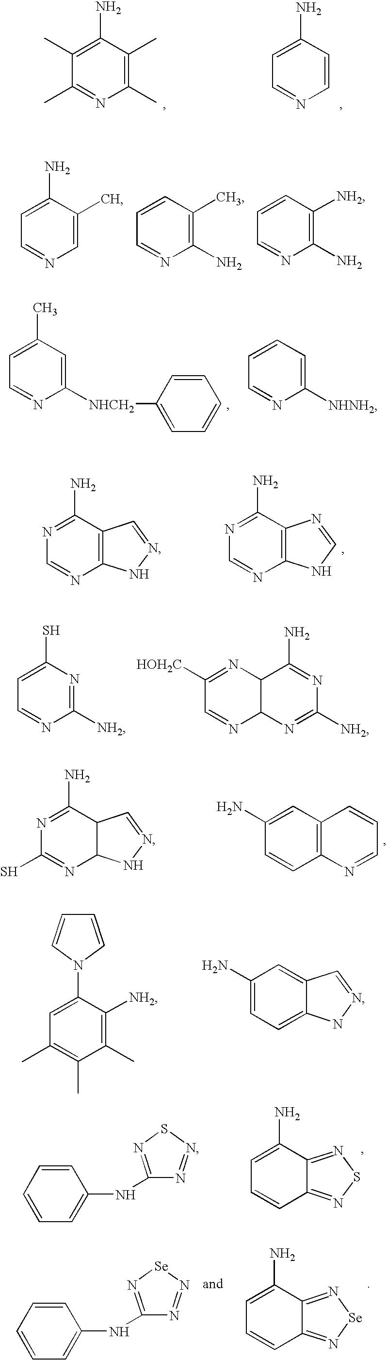 Figure US07250569-20070731-C00012