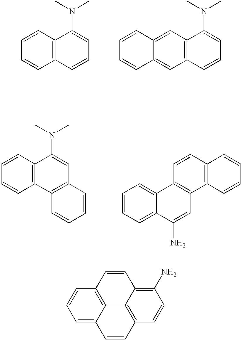 Figure US07250569-20070731-C00015
