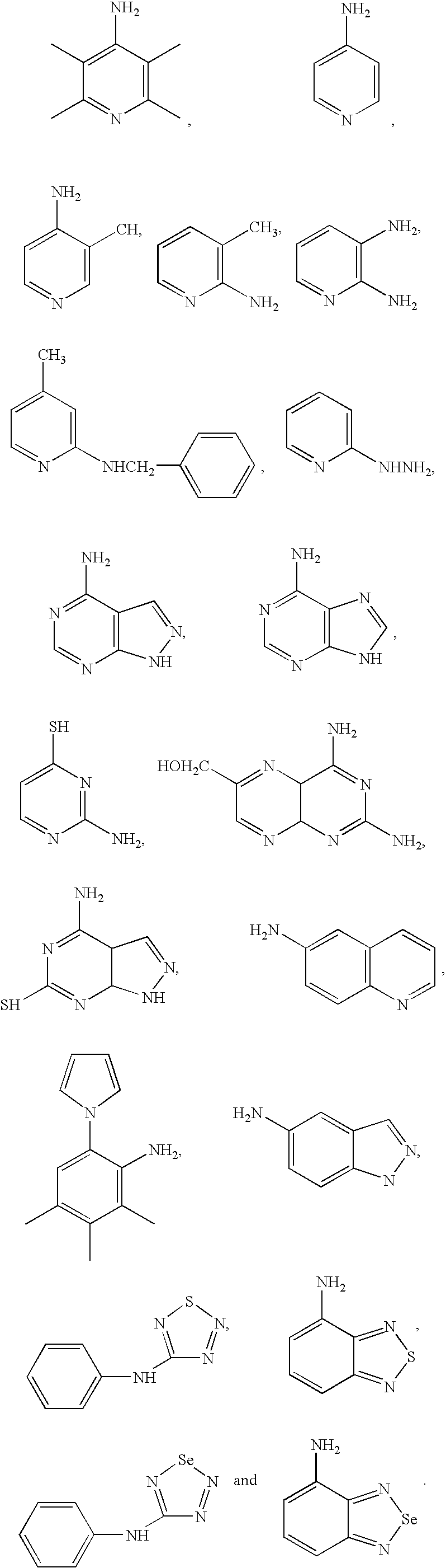 Figure US07250569-20070731-C00018