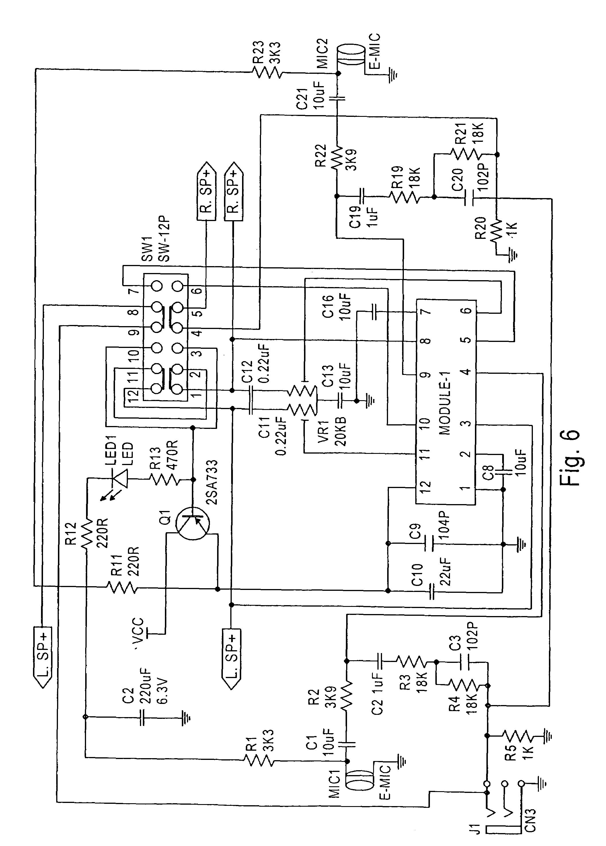 patent us7251335