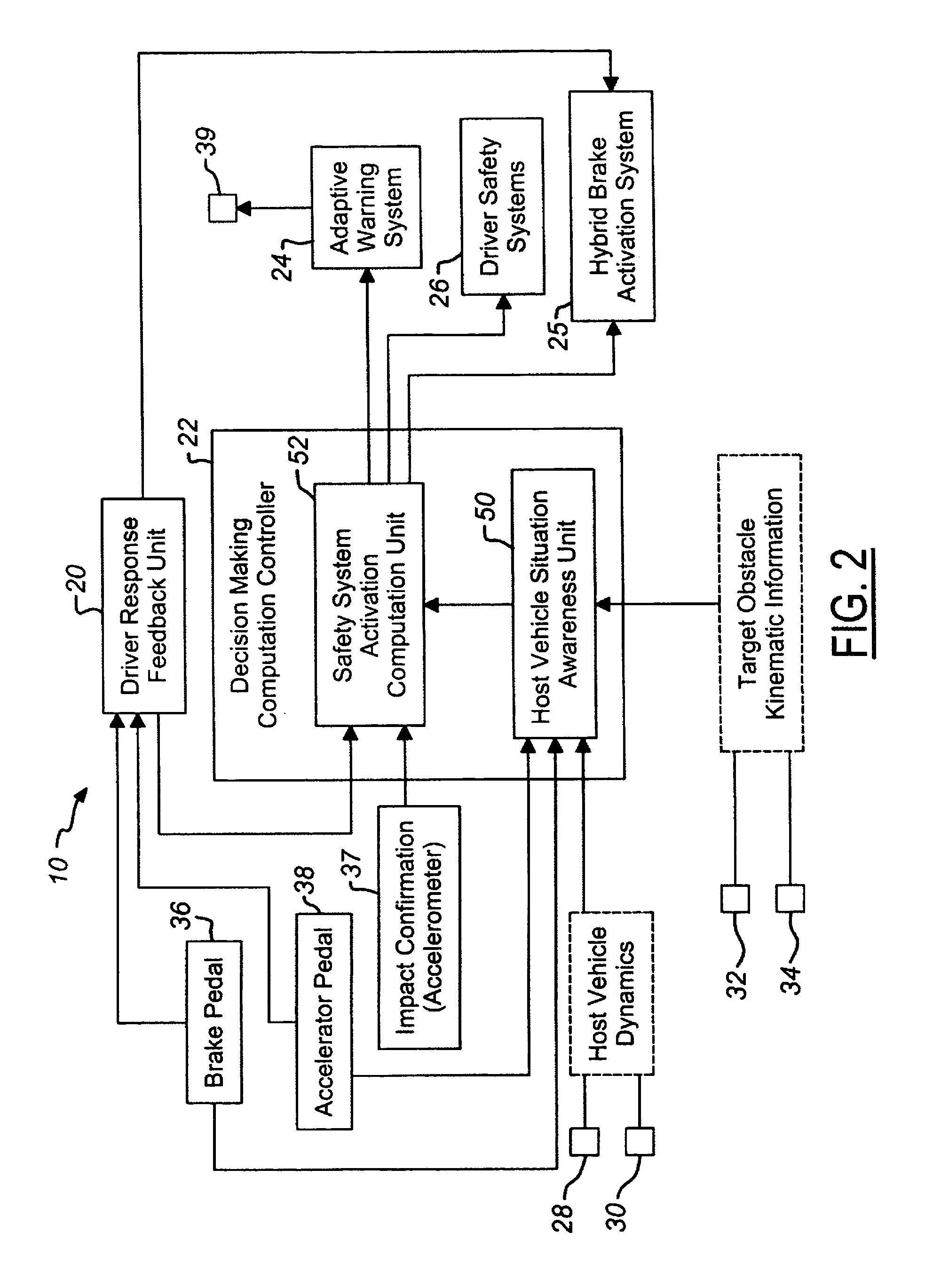 patent us7253724