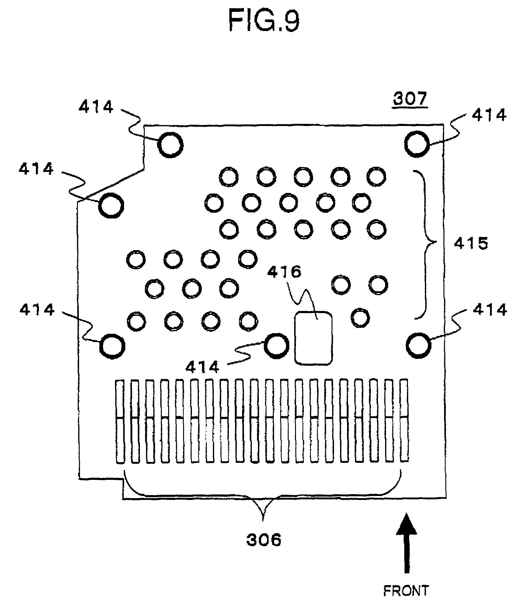 patent us7254035