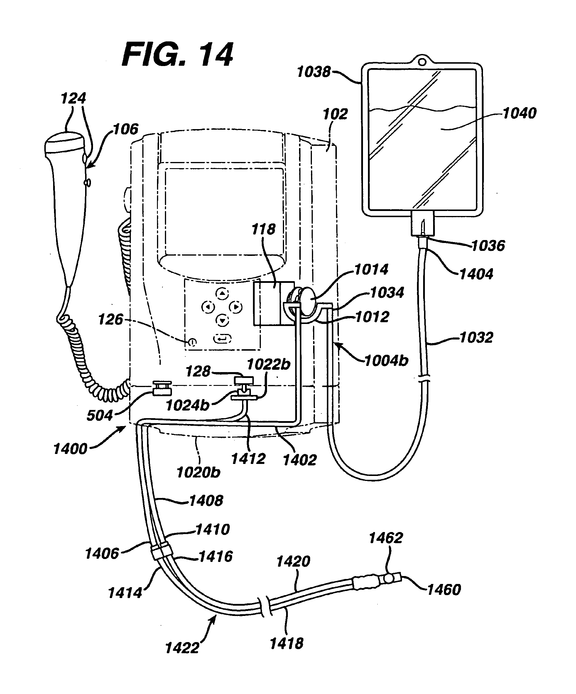 patent us7255673 - system and method for assessing urinary function