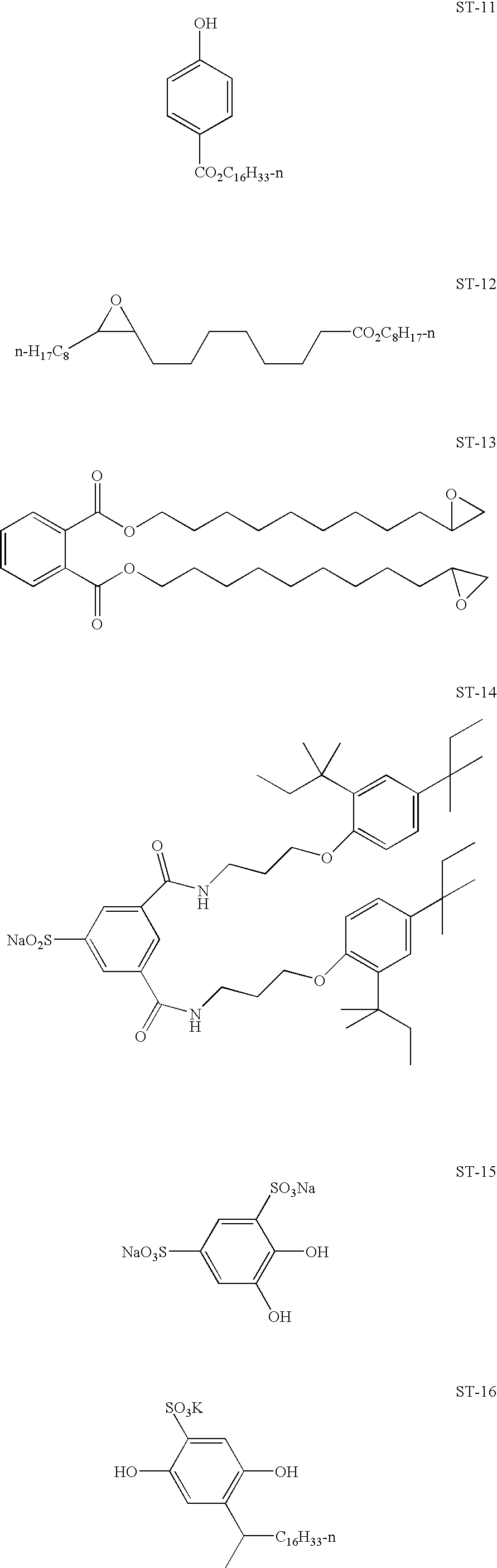 Figure US07255912-20070814-C00024