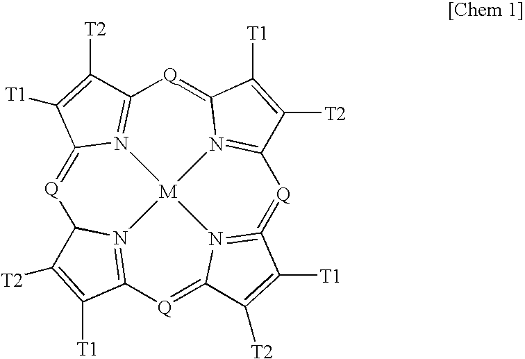 Figure US07256422-20070814-C00001