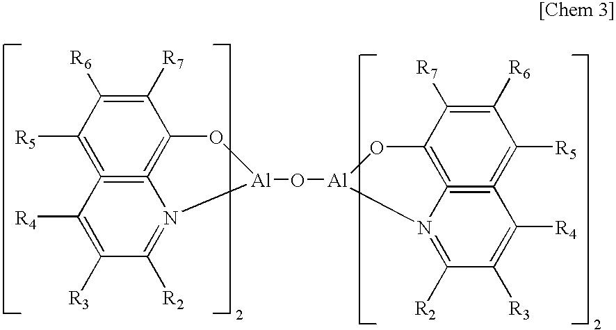 Figure US07256422-20070814-C00003