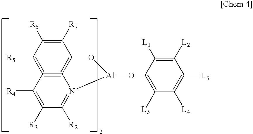 Figure US07256422-20070814-C00004