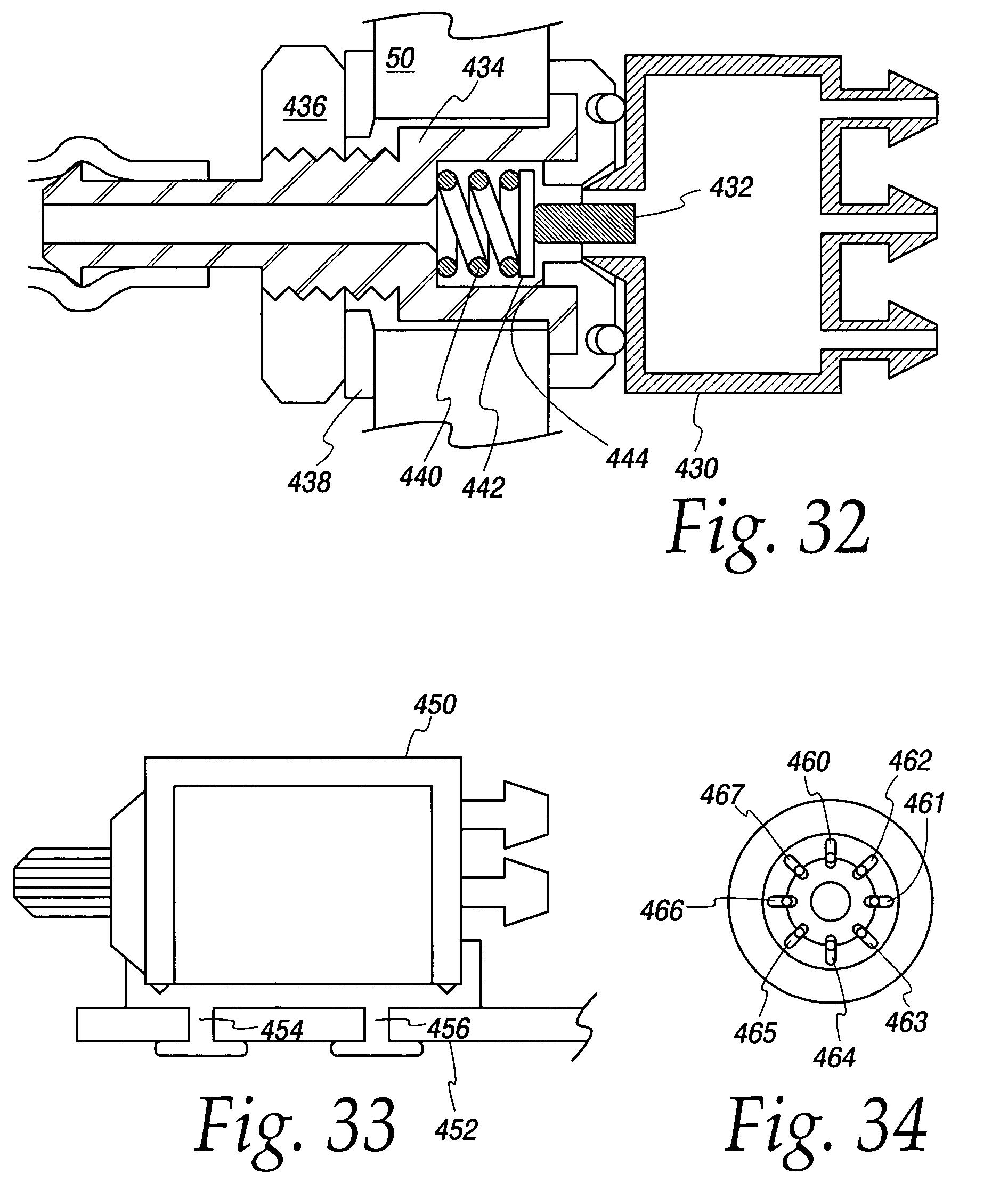 patente us7258161