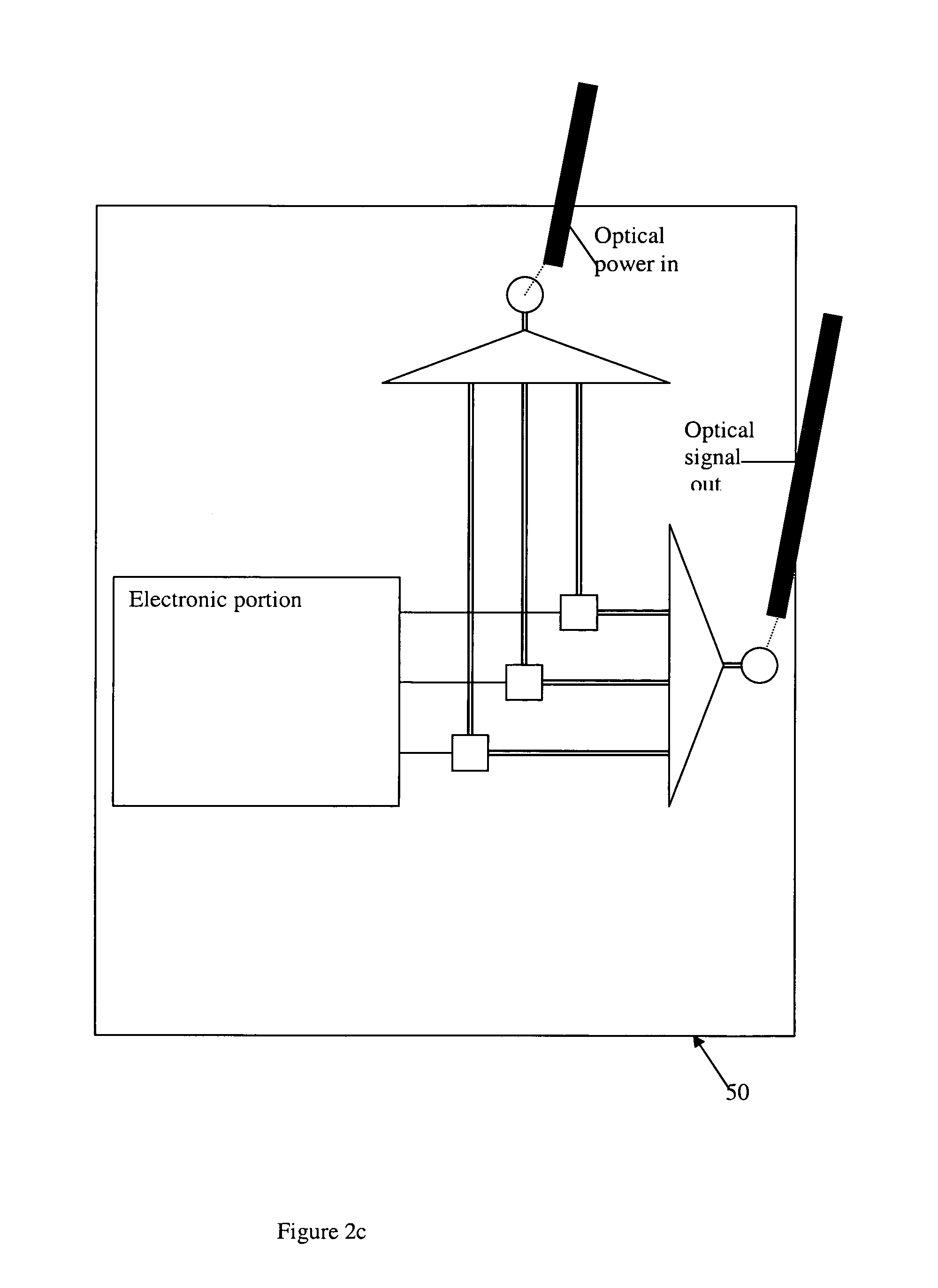 an analysis of the use of silicon integrated circuit fabrication Read chapter 2 integrated circuit-based fabrication technologies and materials: microelectromenchanical systems (mems) is a revolutionary field that adapt.