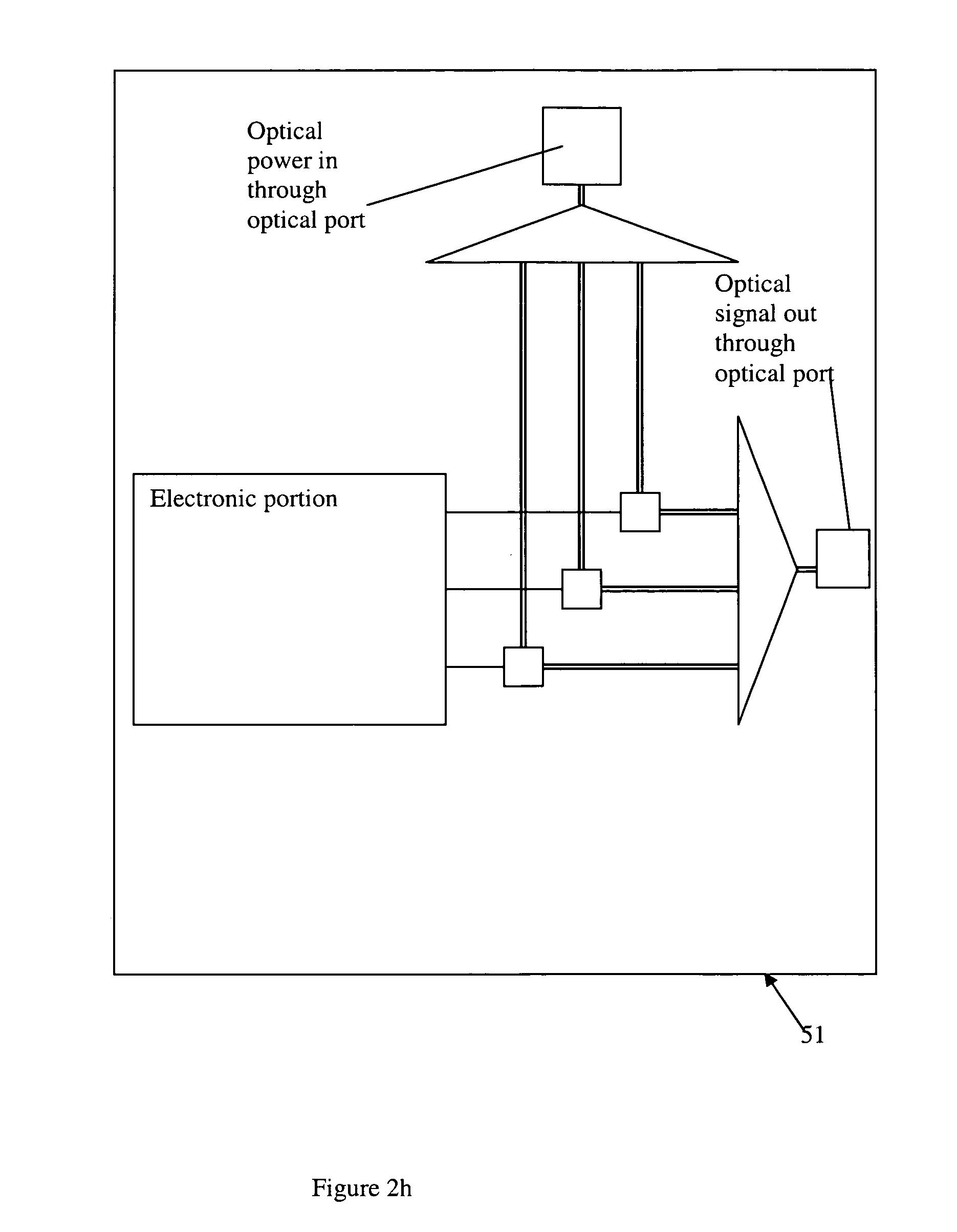 patent us7259031