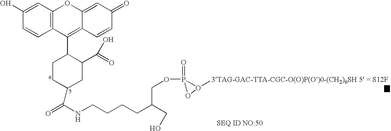 Figure US07259252-20070821-C00001