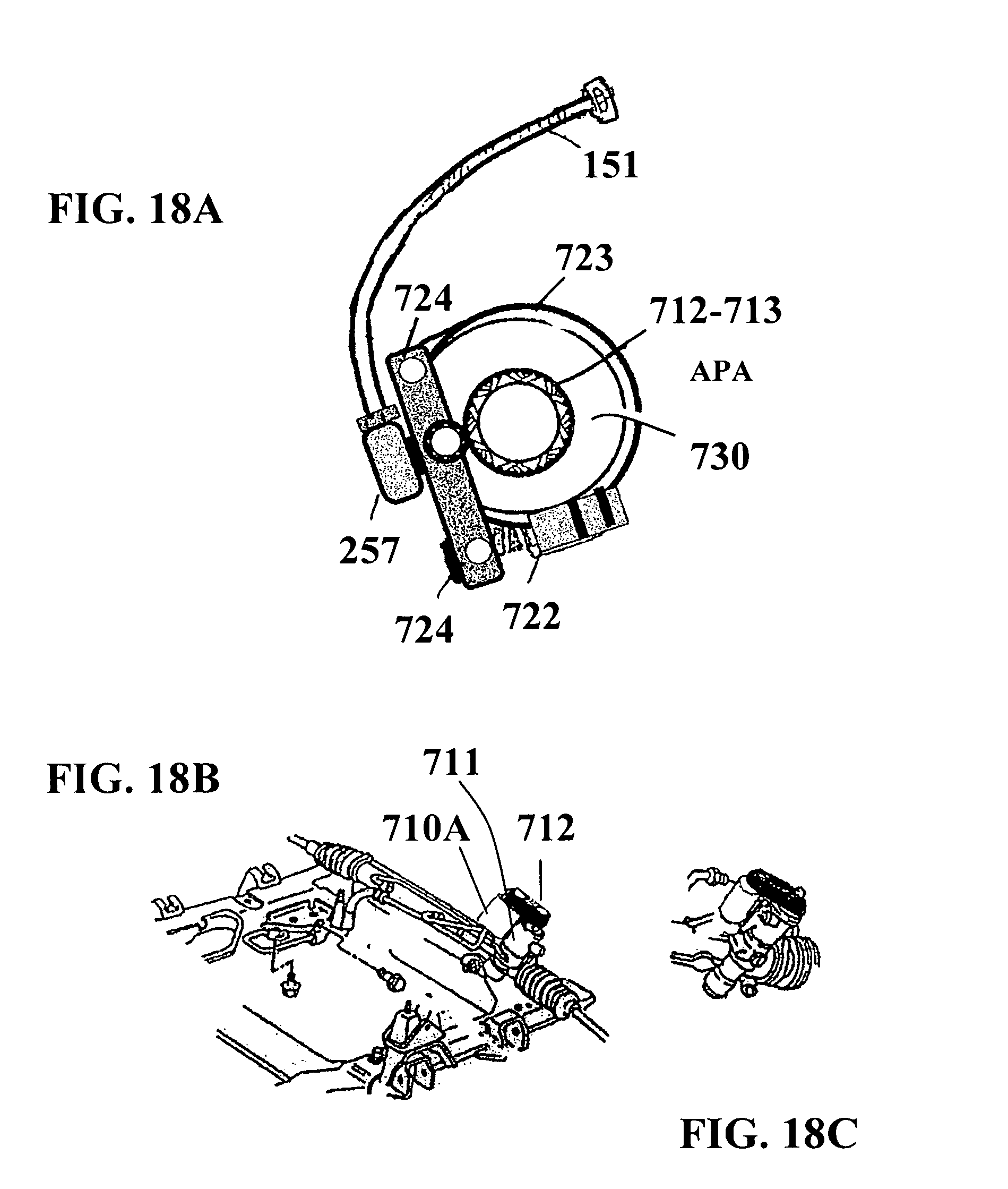 patent us7259357