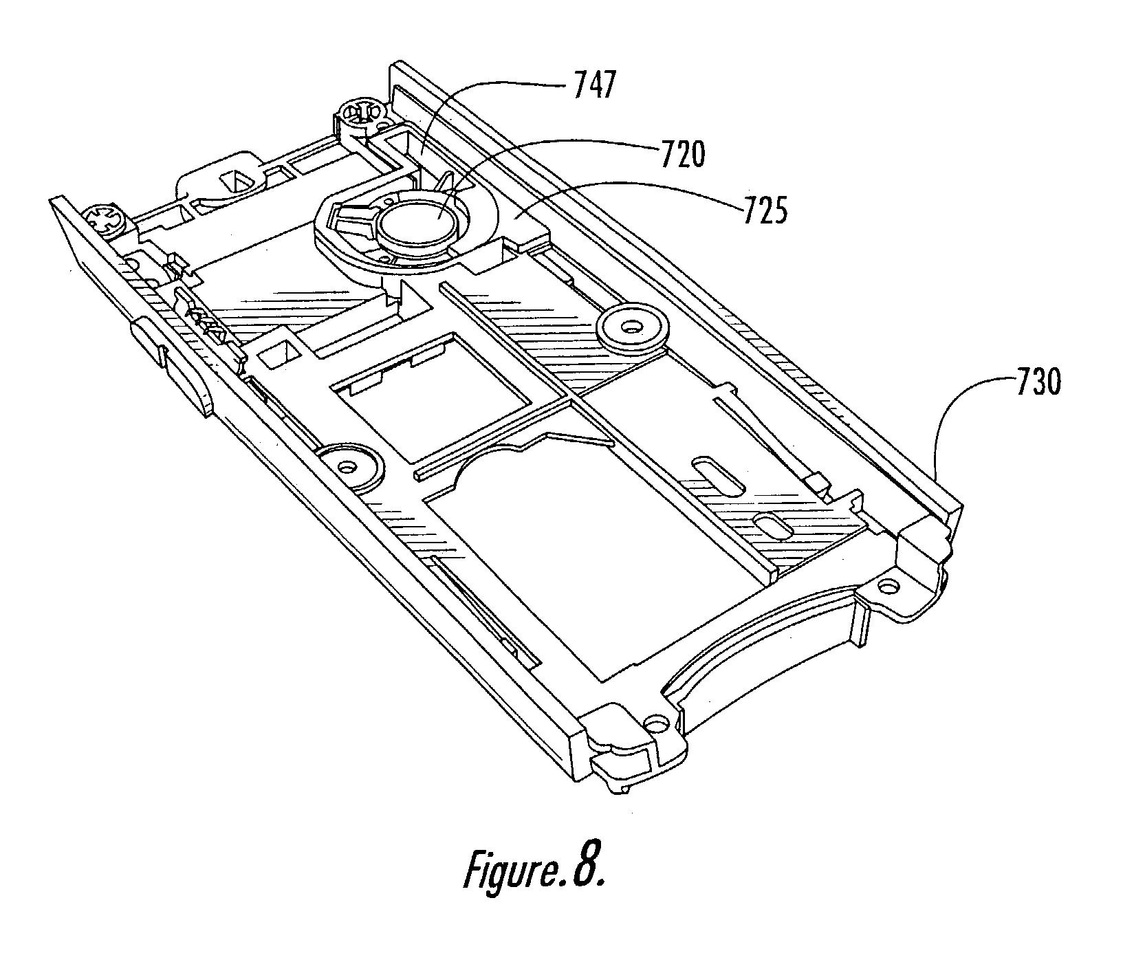 patent us7260364