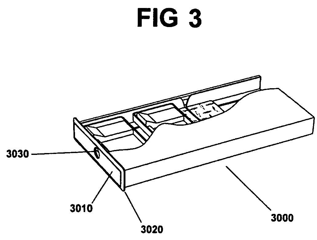 Patent Us7261357 Tailgate Ladder Apparatus Google Patents