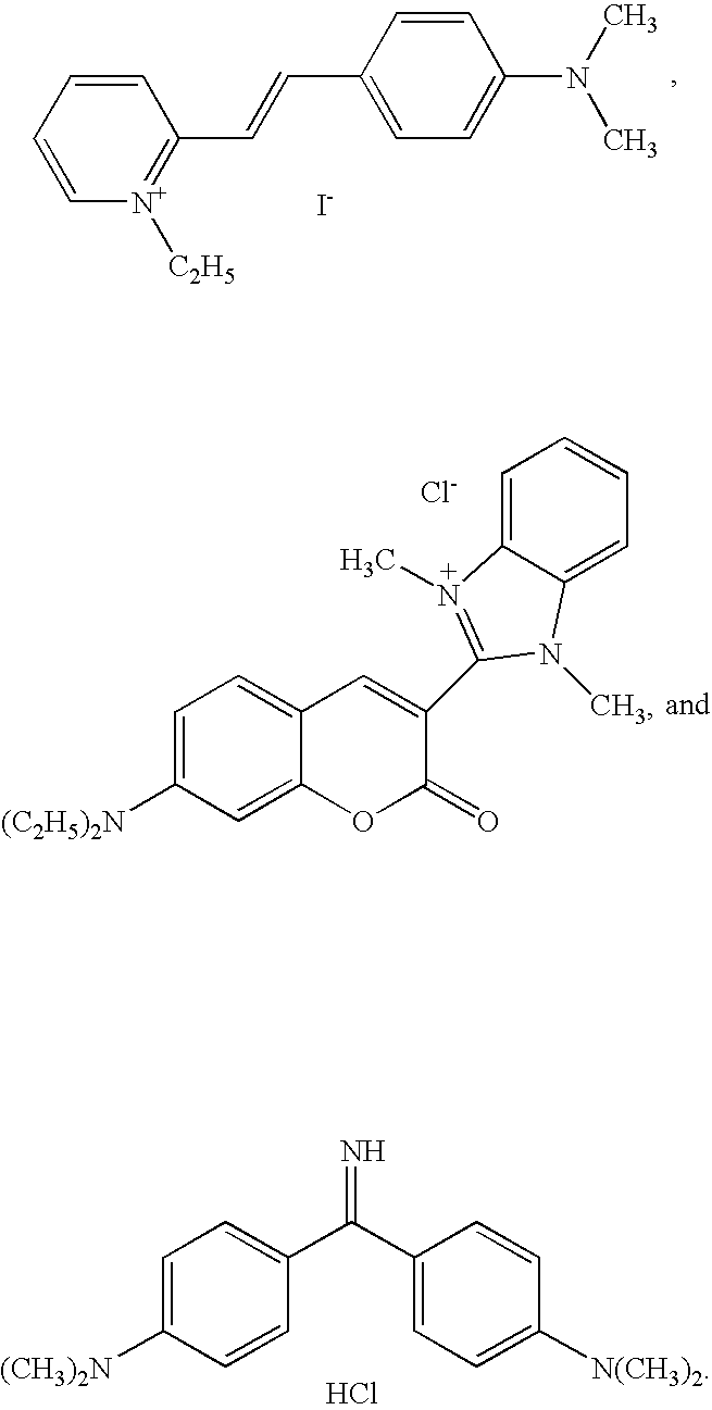 Figure US07261744-20070828-C00006