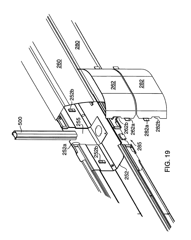 patent us7262371