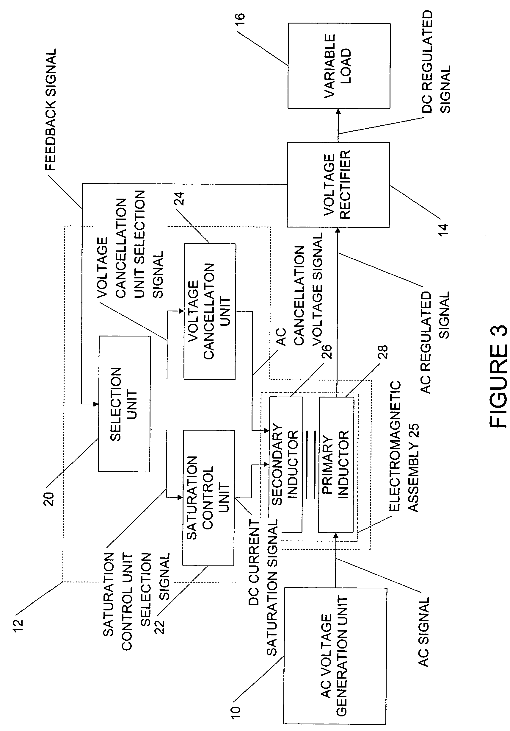 Transfer Switch Schematic Diagram Generac Generator Wiring Diagrams