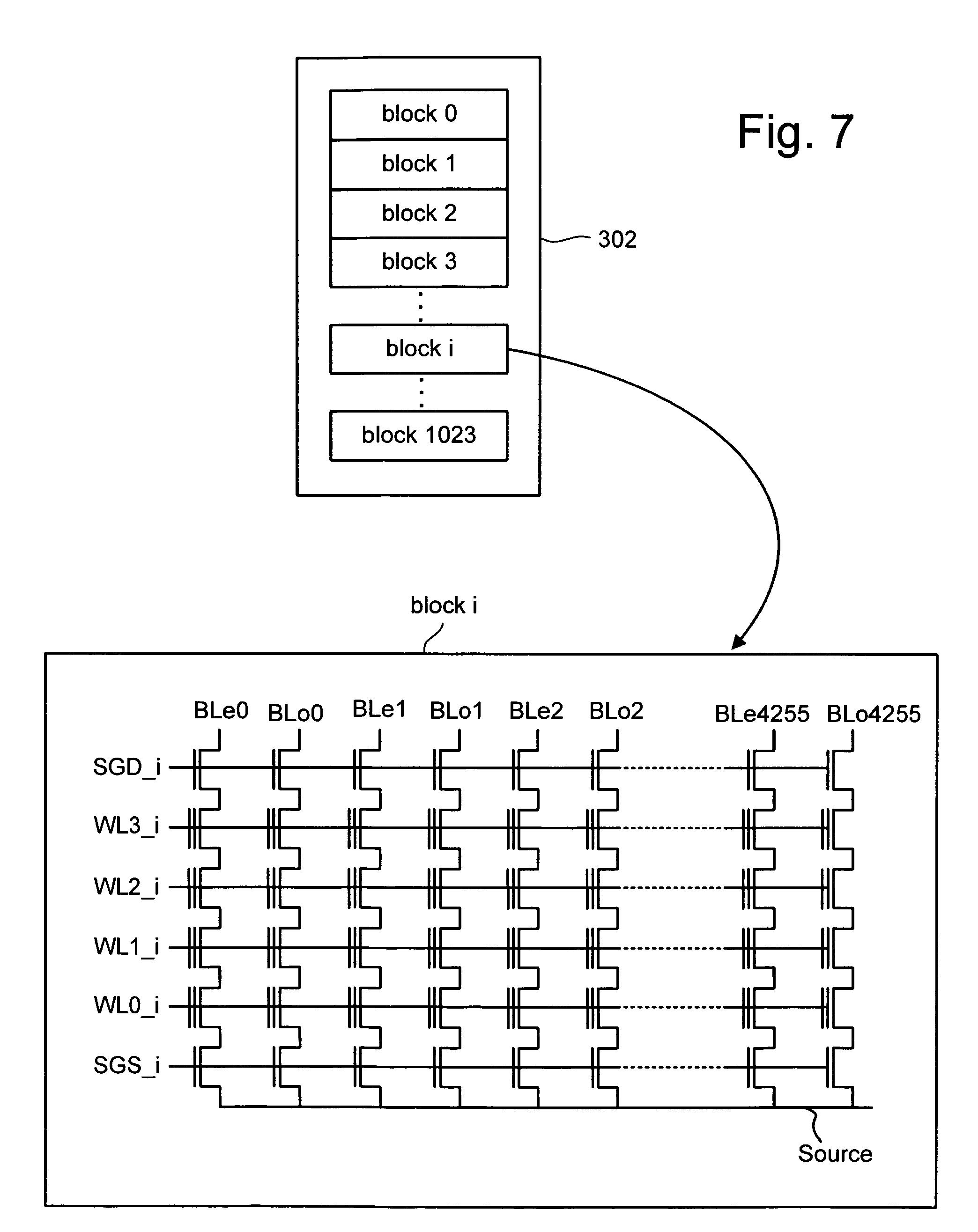 patent us7262994