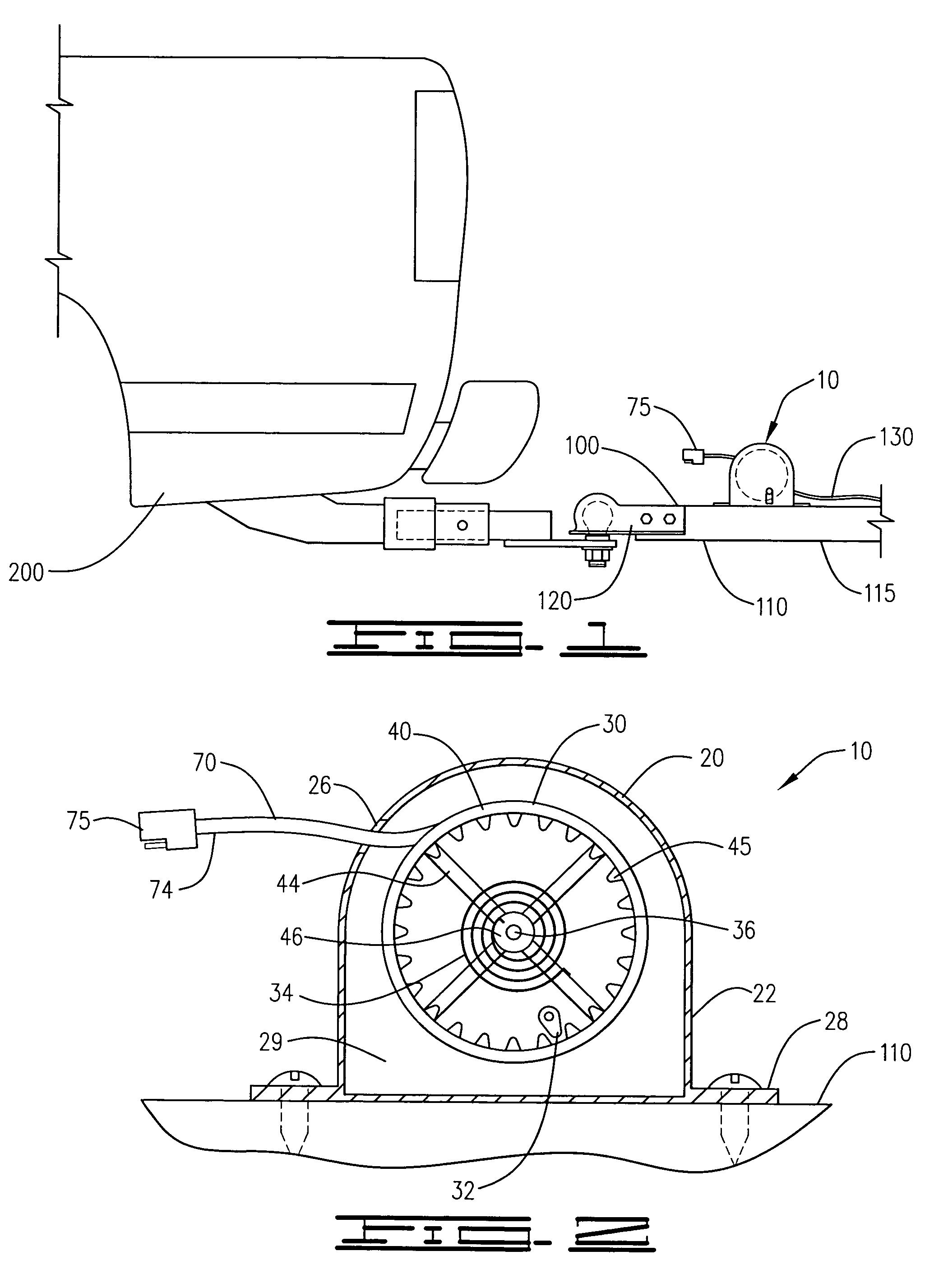 patent us7264478