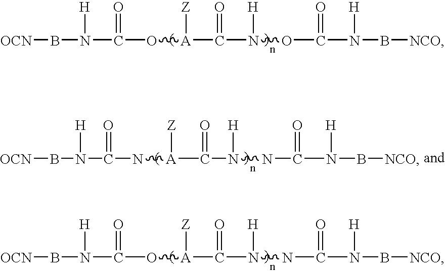 Figure US07265195-20070904-C00002