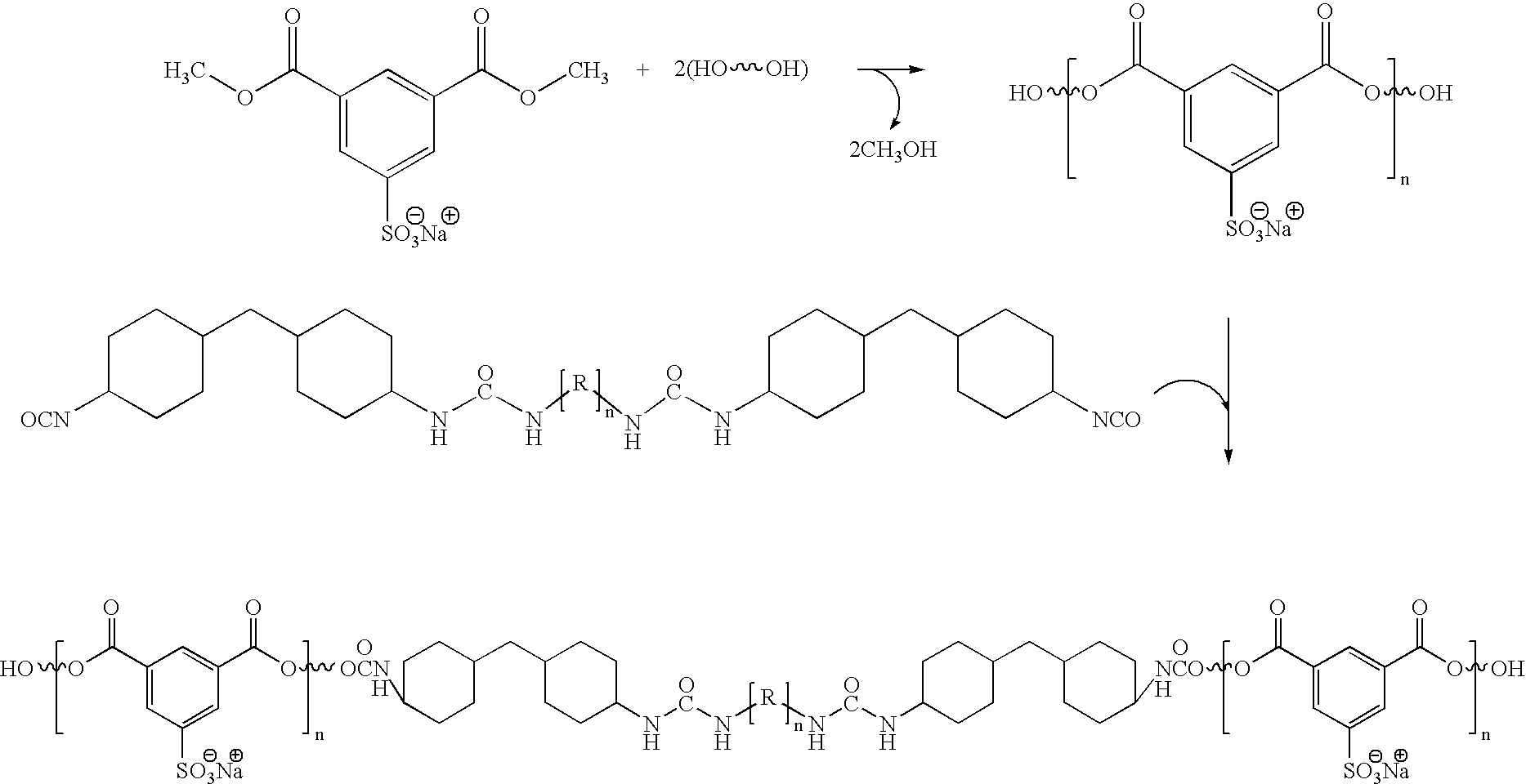Figure US07265195-20070904-C00004