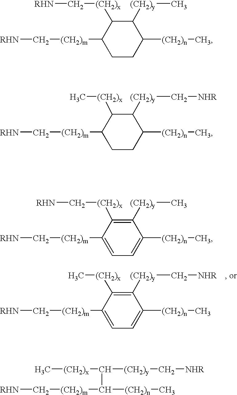 Figure US07265195-20070904-C00031