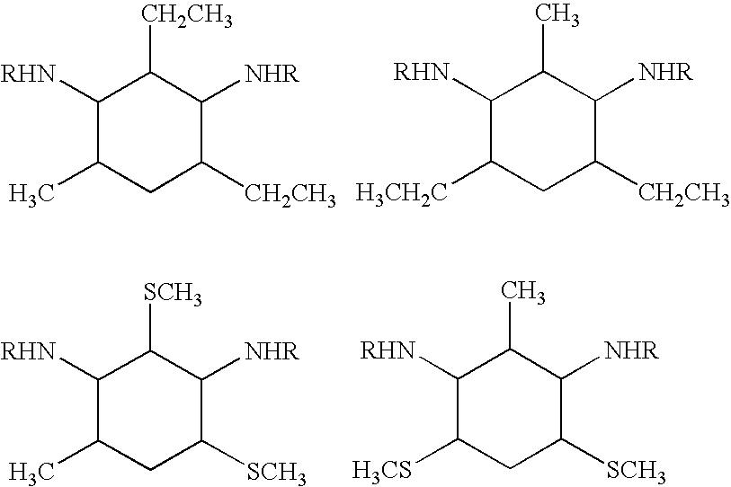 Figure US07265195-20070904-C00039