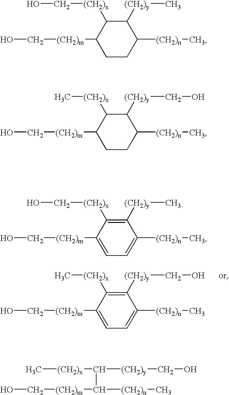 Figure US07265195-20070904-C00055