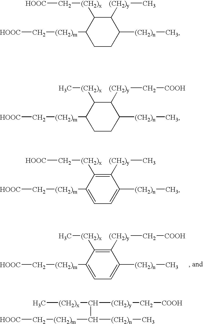 Figure US07265195-20070904-C00061