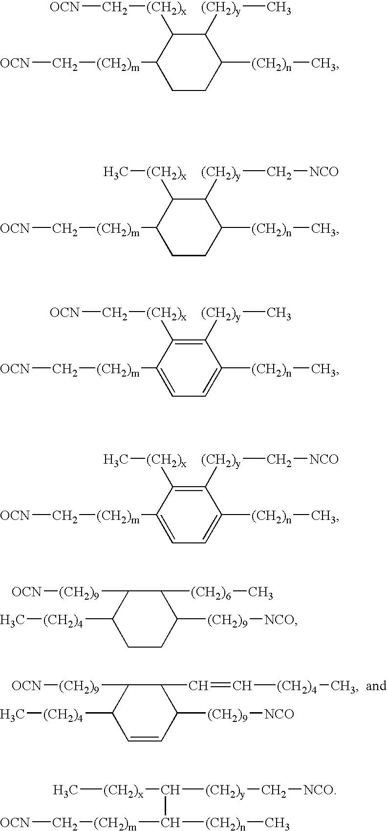 Figure US07265195-20070904-C00065