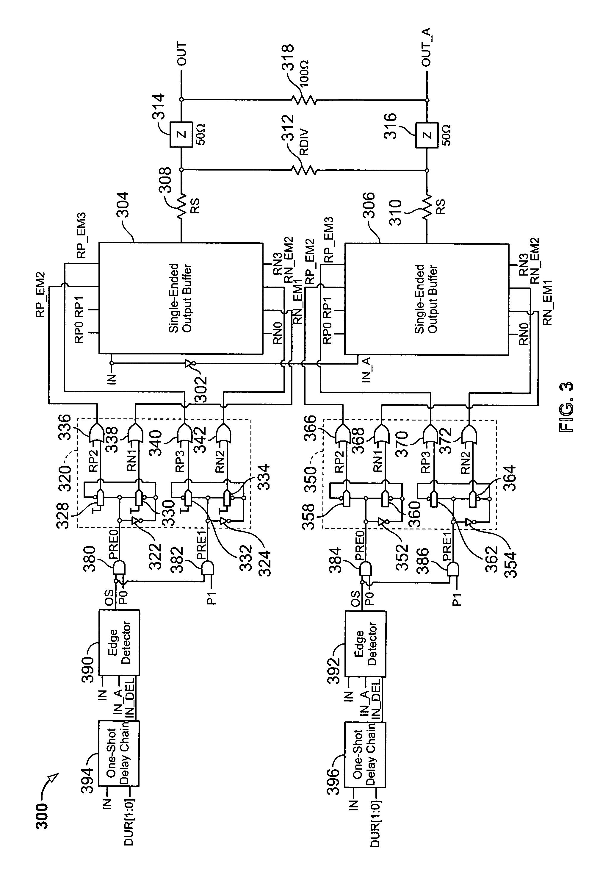 patent us7265587