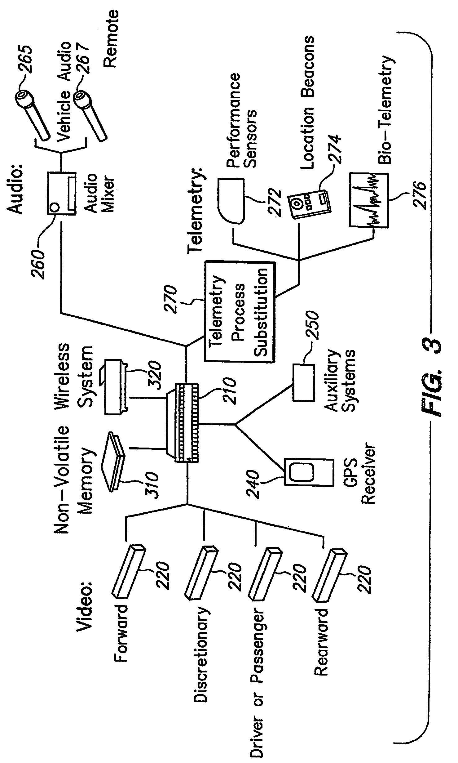 patent us7265663