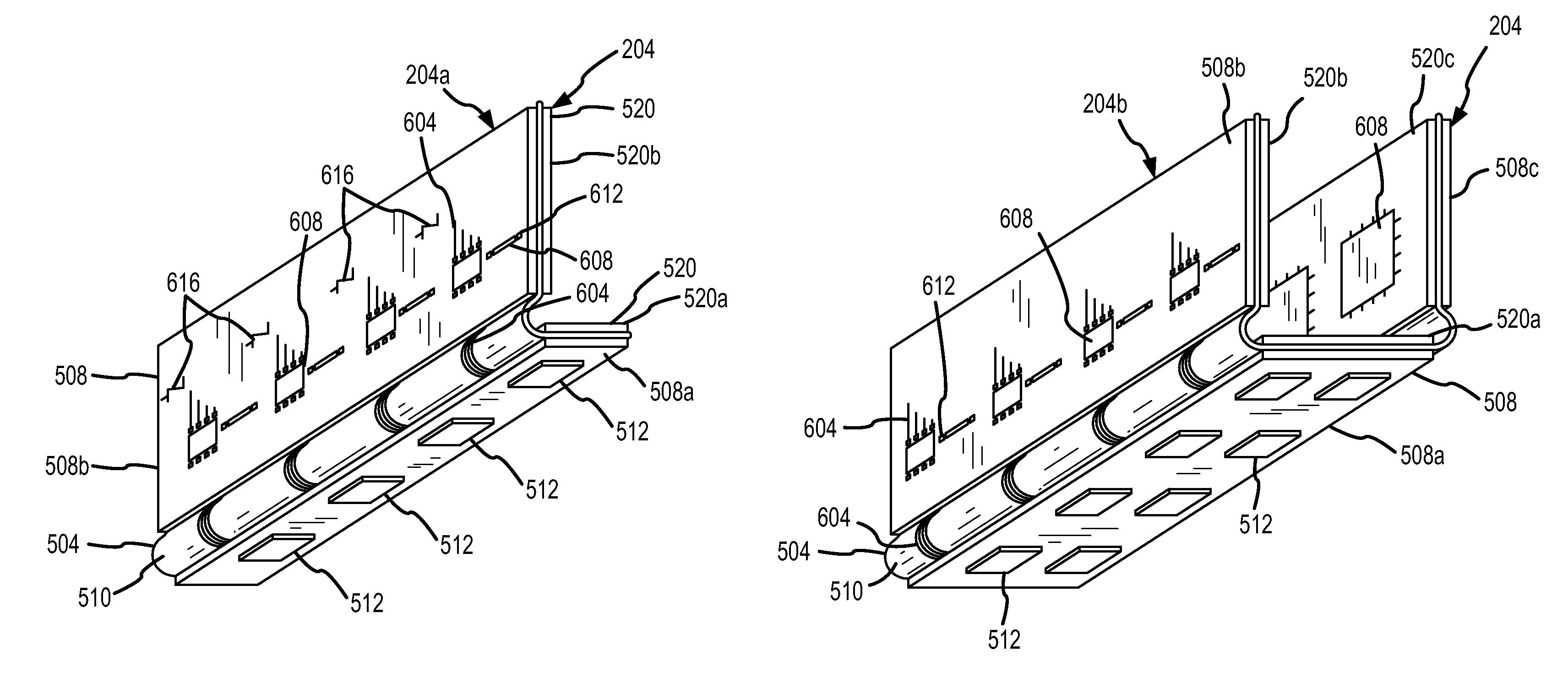 patent us7265719