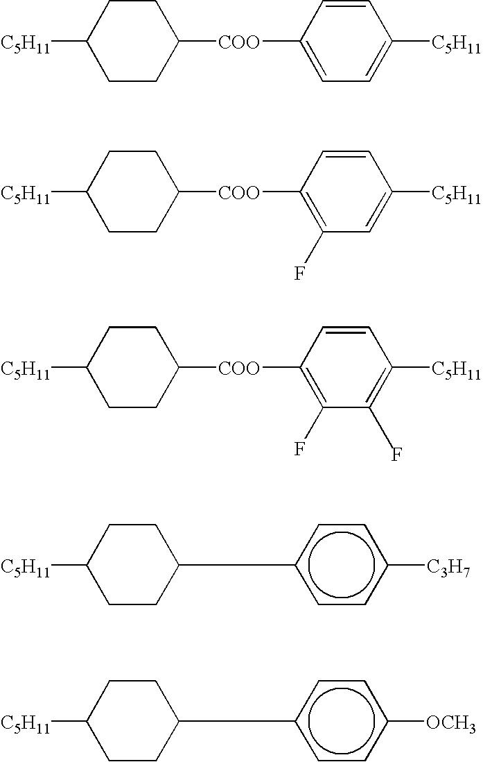 Figure US07265882-20070904-C00001