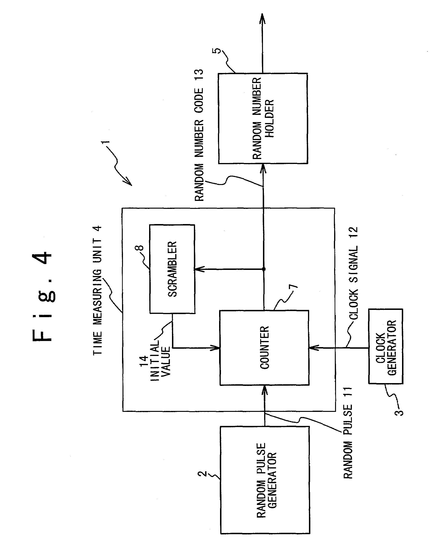 patent us7266575