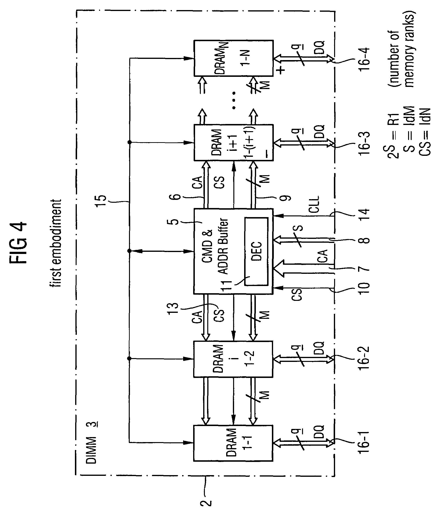 patent us7266639
