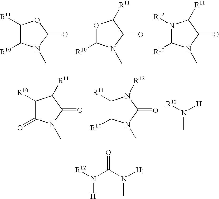 Figure US07268125-20070911-C00003