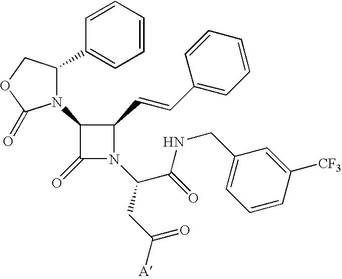 Figure US07268125-20070911-C00026
