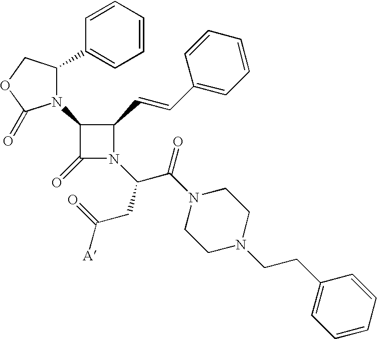 Figure US07268125-20070911-C00028