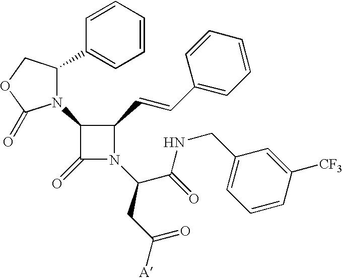 Figure US07268125-20070911-C00029