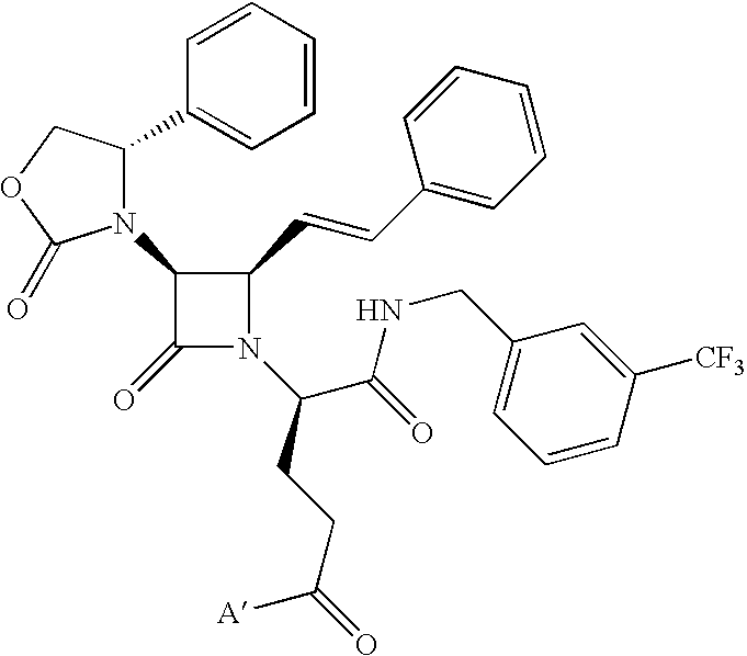Figure US07268125-20070911-C00030