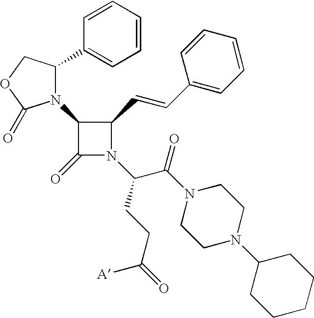 Figure US07268125-20070911-C00031