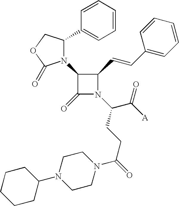 Figure US07268125-20070911-C00032