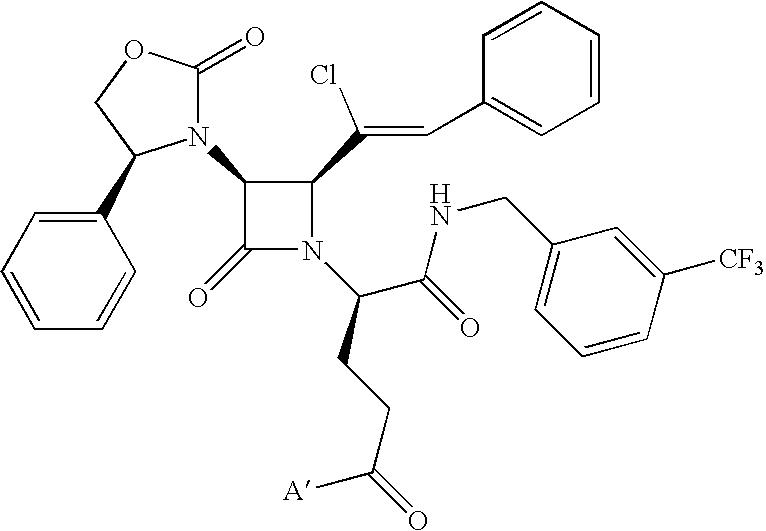 Figure US07268125-20070911-C00033